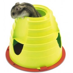 Caseta Mini Play House