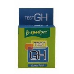 Kit Dureza Total GH Specipez