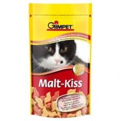 Malt- Kiss snacks de malta para gatos
