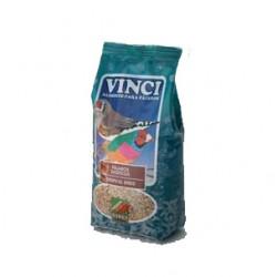 Vinci Mixtura Exoticos