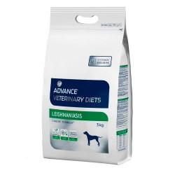 Advance Leishmaniasis Management Canine