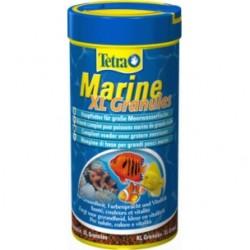Tetra Marine XL Granule peces marinos