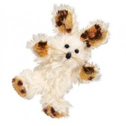 Peluche Kong Softies Lamb