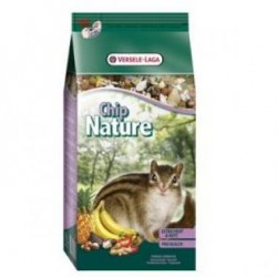 Versele-Laga Chip Nature comida para ardillas