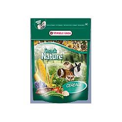 Snack Nature Cereals snack roedores