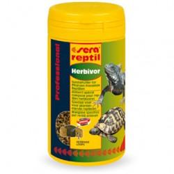 Sera Reptil Profesional Herbivor