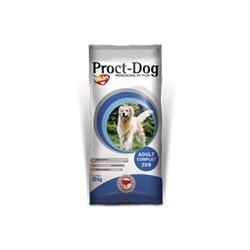 Visan Proct Dog Adult Complet