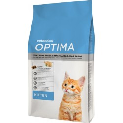 Cotecnica Optima Kitte- Gatitos