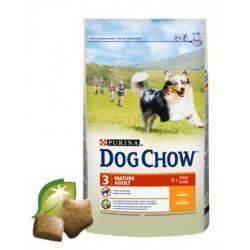 Dog Chow Adulto Razas Pequeñas Pollo