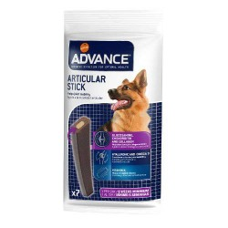 Advance Snacks Articular