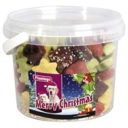 Galletas de Navidad Surtida 450 gr