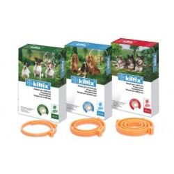 Collar Kiltix Antiparasitario para perros