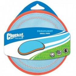 Frisbee paracaídas para perros Chuckit!