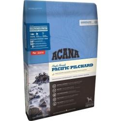 Acana Pacific Pilchard Sardinas