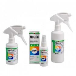 Spray Flevox para perros y gatos