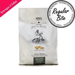 Retorn Semihúmedo Pollo, Patata y Arroz