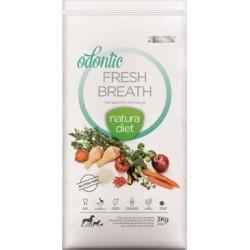 Natura Diet Odontic