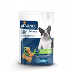 Advance Snacks Hypoallergenic