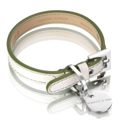 Collar Polo Verde