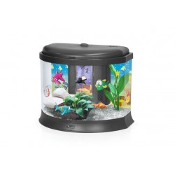 Kit Acuario para niños Aquatresor 20L