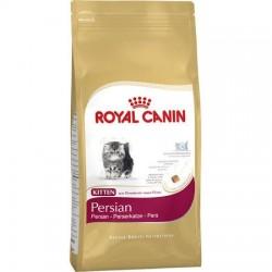 Royal Canin Kitten Persian