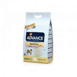 Advance Adult Sensitive