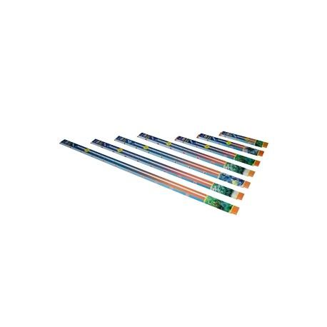 Tubo Intensificador Color T5 desde 287mm a 742 mm