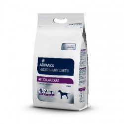 Advance Articular Care Canine