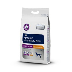 Advance Articular Care Reduced Calorie Canine