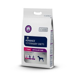 Advance Articular Care +7 Canine