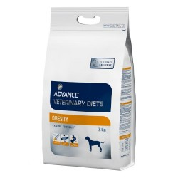 Advance Obsesity Canine