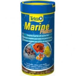 Tetra Marine Escamas peces marinos