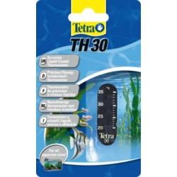 Termómetro digital para acuario Tetratech TH30