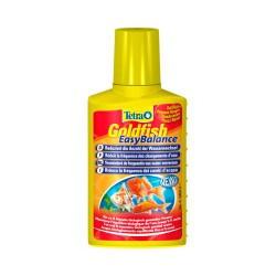 Tetra Goldfish Easybalance  Mantenimiento agua fria