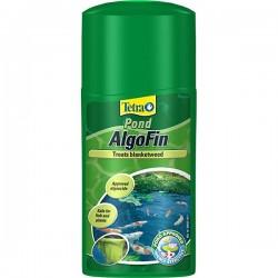 Tetra Pond AlgoFin antialgas