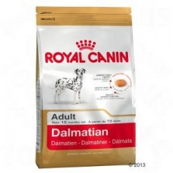 Royal Canin Dalmata Adult