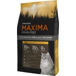 Maxima Grain Free Adult