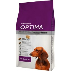 Cotecnica Optima Mini Adult