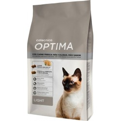 Cotecnica Optima Light