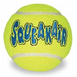 Kong AirDog pelota de tenis con sonido