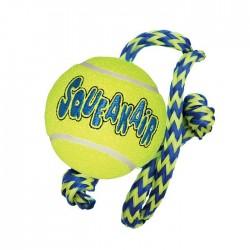 Kong AirDog pelota de tenis con cuerda