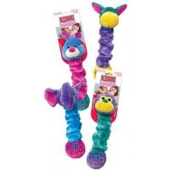 Kong Squiggles juguete para perros