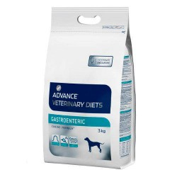 Advance Gastroenteric Low Fat Perro