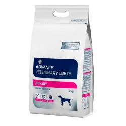 Advance Urinary Perro
