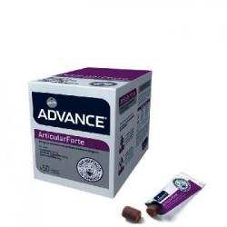 Advance Articular Forte Perros