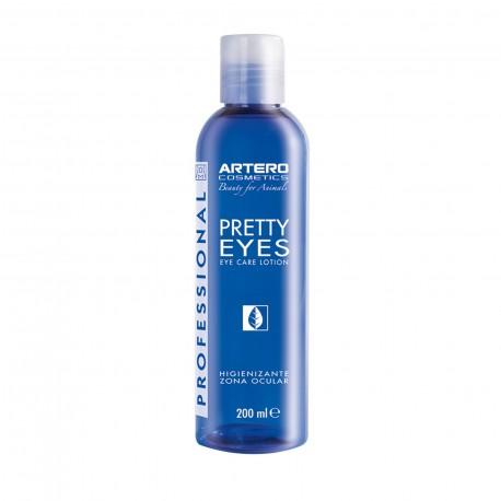 Artero Pretty Eyes