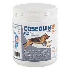 Cosequin HA 40 comprimidos para perros
