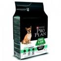 Pro Plan Adult Small & Mini OptiDigest