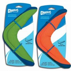Boomerang juguete  para perros Chuckit!