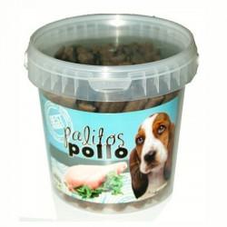 Snack Palitos Pollo